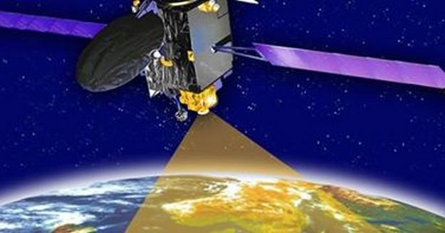 MEPs give green light to Galileo, the EU alternative to America's GPS