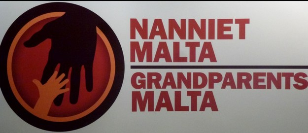 Gozo Branch of Nanniet Malta to be inaugurated on Saturday in Sannat