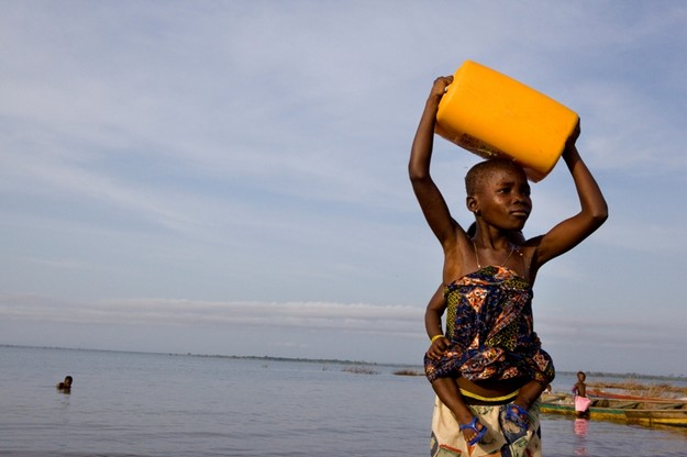 Six HSBC Malta employees to visit WaterAid projects in Ghana