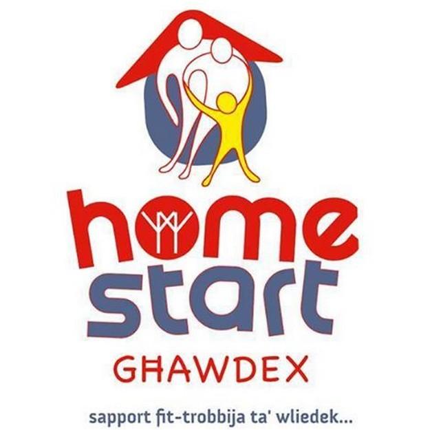 Home-Start Ghawdex volunteers needed for 2-3 hours per week