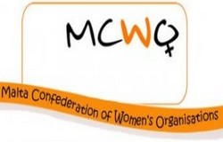 MCWO welcomes Budget proposals that incentivise women to work