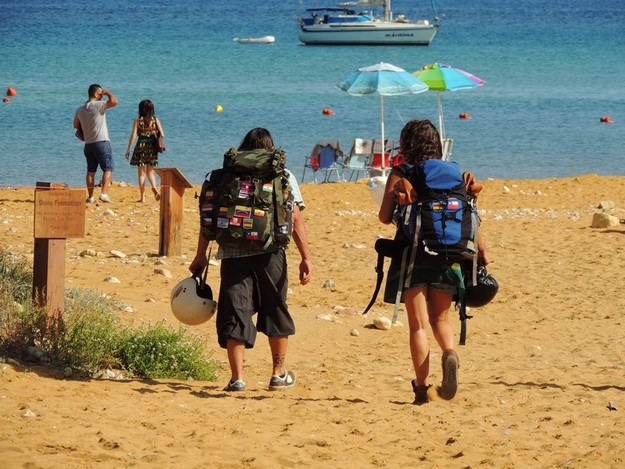 Last 12 months have been exceptional year in tourism - Tourism Minister