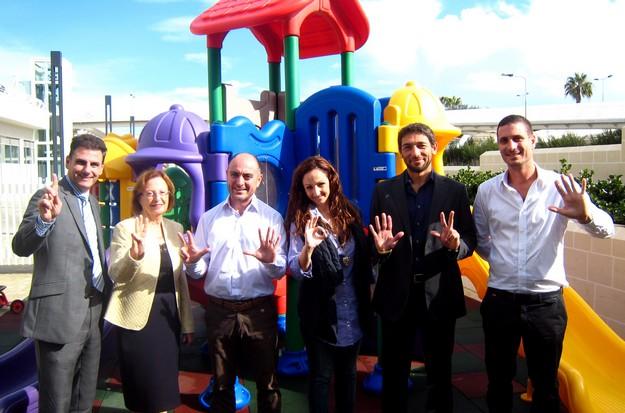 Vodafone Malta Foundation announces final figure for Rowing Challenge 2