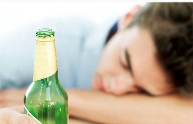 Victoria Local Council bans consumption of alcohol in public places