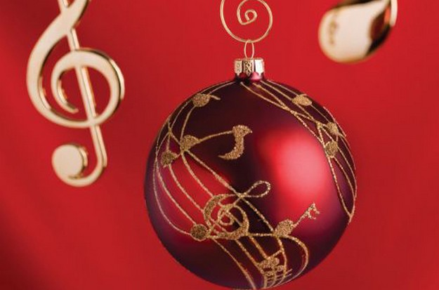 MPO Christmas Concert in Gozo to take place at Qala Parish Church