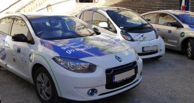 Gozo News Com