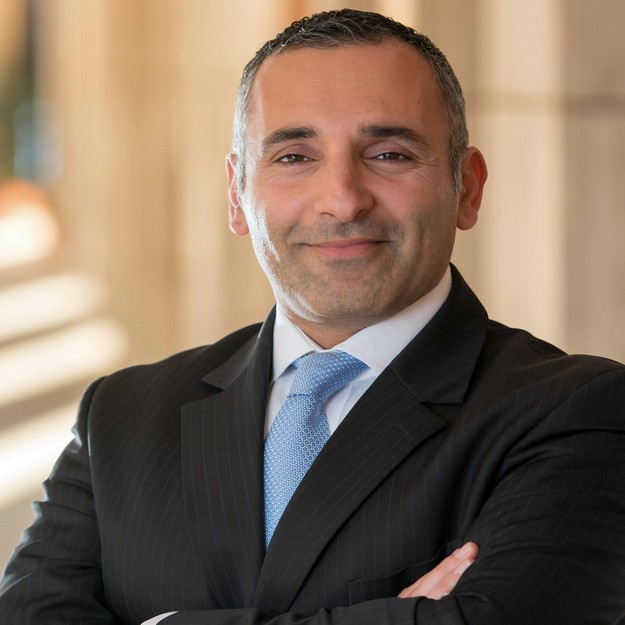 Engelbert Grech appointed as the new Film Commisioner