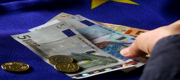 Deficit of Government's Consolidated Fund amounted to €265.2 million