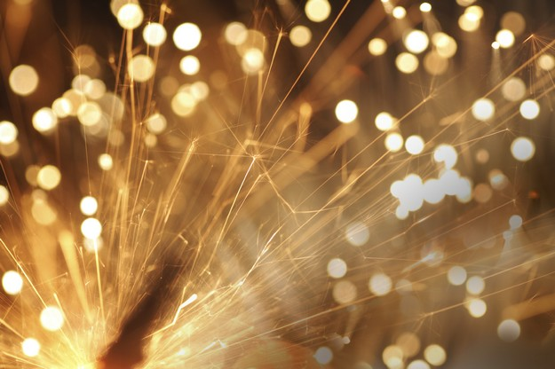 MEPA issues draft consultation policy for new firework factory complexes