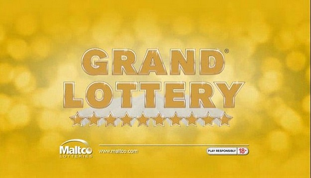 Grand Lottery improved with better chance of winning jackpot prize