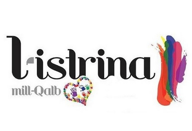 L-Istrina 2013 beneficiary organisations announced for Malta & Gozo