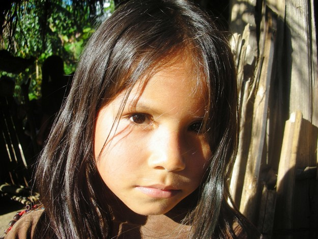 Urgent request for hearing aids in working order for Peru Mission