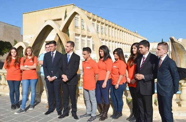 Stronger representation for Gozitan students at Gozo 6th Form, says Pulse