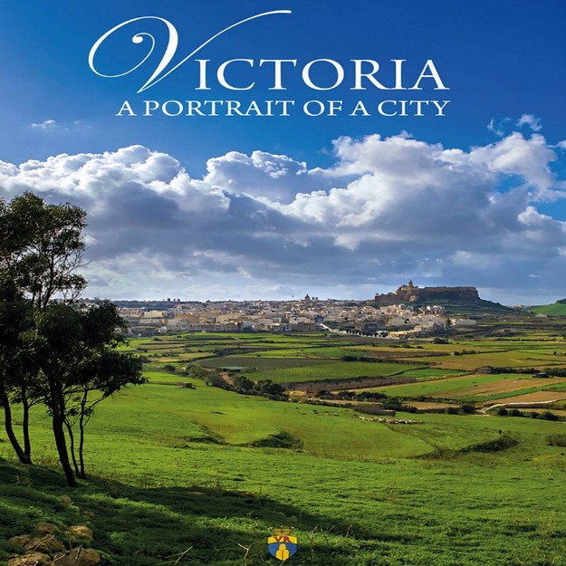 'Victoria A Portrait of a City' wins National Book Council Award