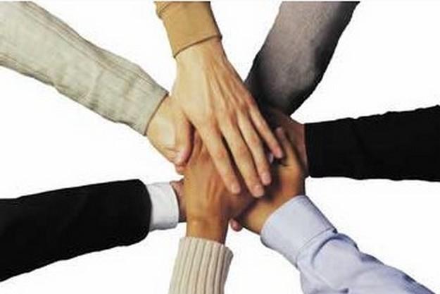 Gozo NGOs Association 3-day celebration for International Volunteer Day