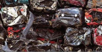 Details of new car scrappage scheme announced by TM