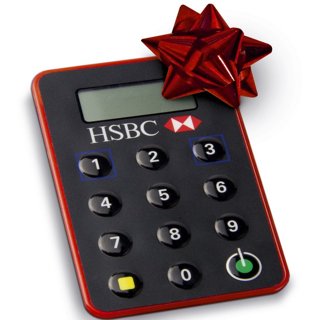 HSBC Malta removes subscription fee for Personal Internet Banking
