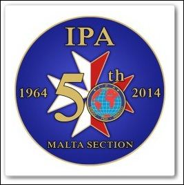 IPA elects its new National Executive Committee for 2014-2017