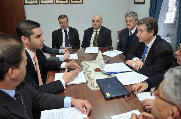 €16 million of EU funds committed to Gozo - Dr Ian Borg