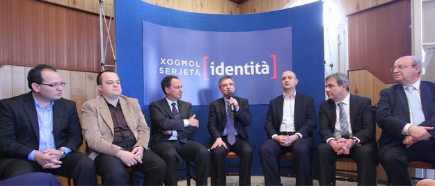 PN Party opposed in principle to citizenship scheme - Busuttil