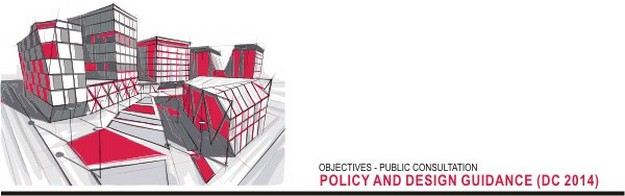 MEPA to formulate a new Policy and Design Guidance