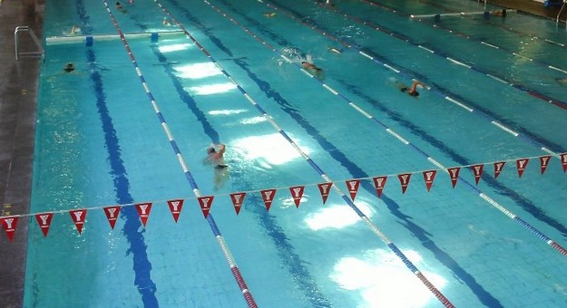 Gozo NGOs Association in favour of a Public Swimming Pool