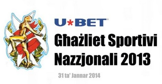 5 Gozitans nominated for 'Ahjar Sportiv Ghawdxi 2013' Award