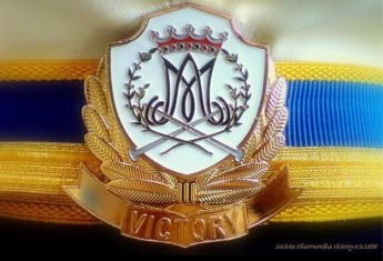 New Committee for the Victory Philharmonic Society of Xaghra