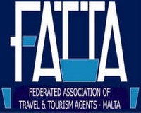 FATTA expresses confidence in MTA CEO Josef Formosa Gauci