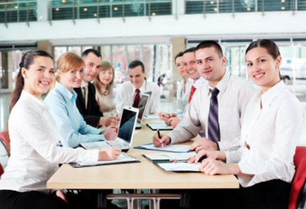 Erasmus for Young Entrepreneurs Programme with Malta Enterprise