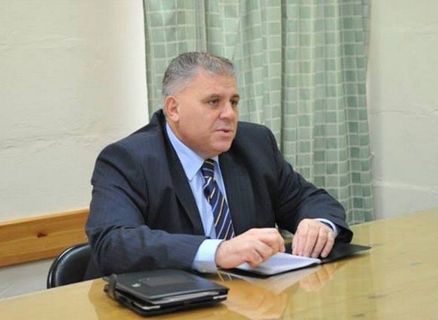Public consultation meeting with the Gozo Minister on Wednesday