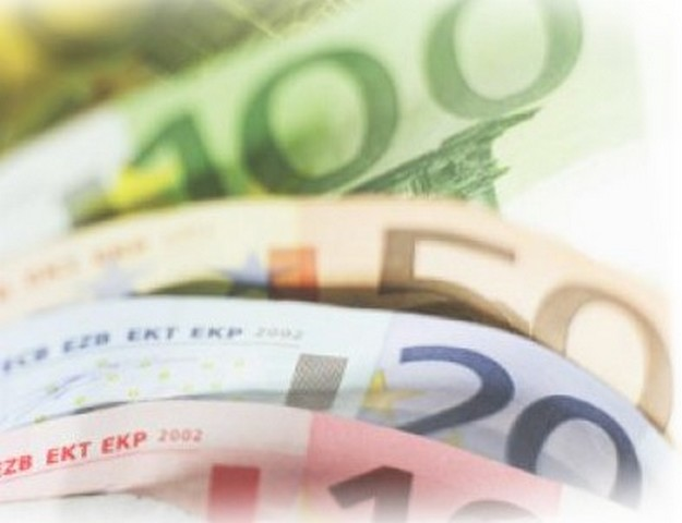 Malta's current account surplus increased by €203.9 m in Q4