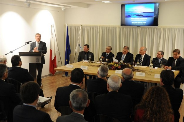 Authorities need to address challenges faced by Gozitan tourism sector - GTA