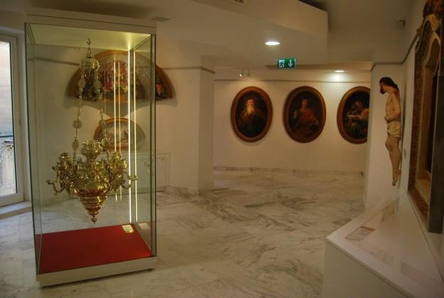 Il-Hagar | Heart of Gozo Museum first anniversary celebrations