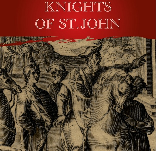 University of Malta Summer School on the Knights of St John