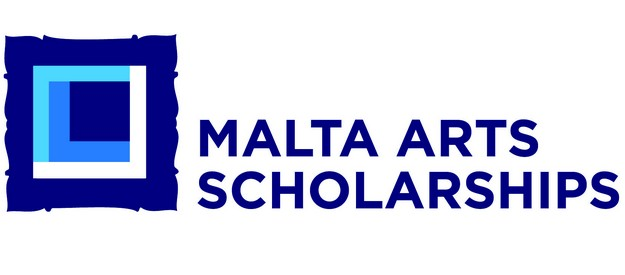 Education Ministry launches the Malta Arts Scholarship scheme