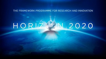 Horizon 2020 funding programme for research & innovation launched
