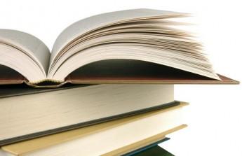 'Bargain Book Fair' in Xlendi - All books priced at €2