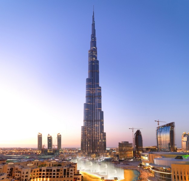 Maltese to be able to obtain visa upon arrival in Dubai