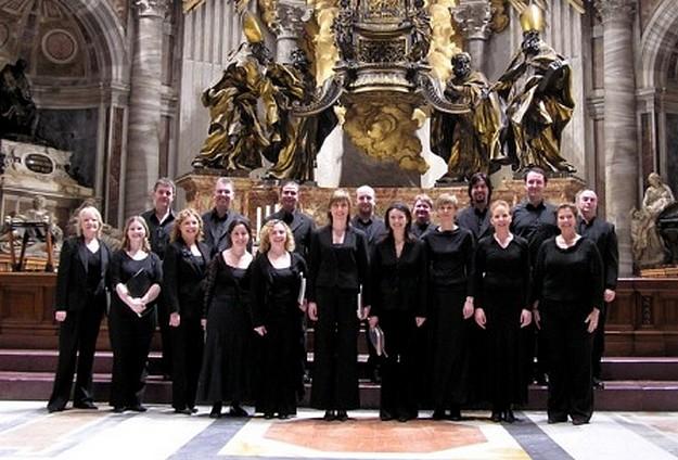 Dublin's St Teresa's Church Choir to perform in Gozo for Lent