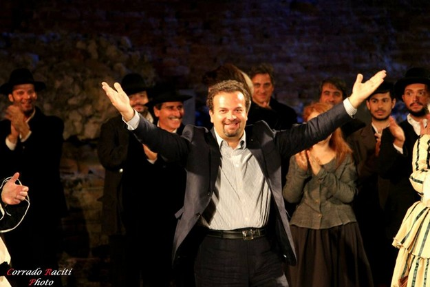Top artists announced for Gaulitana Festival's Tosca