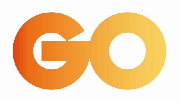 GO acquires shareholding in Cypriot company, Cablenet