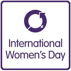 Message for International Women's Day by Minister Helena Dalli