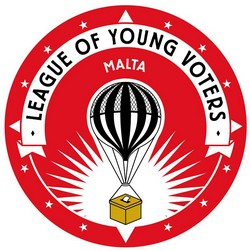 'League of Young Voters' being launched for the European Elections