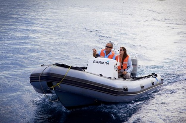 Nautical Licence Courses in Gozo available in Maltese & English