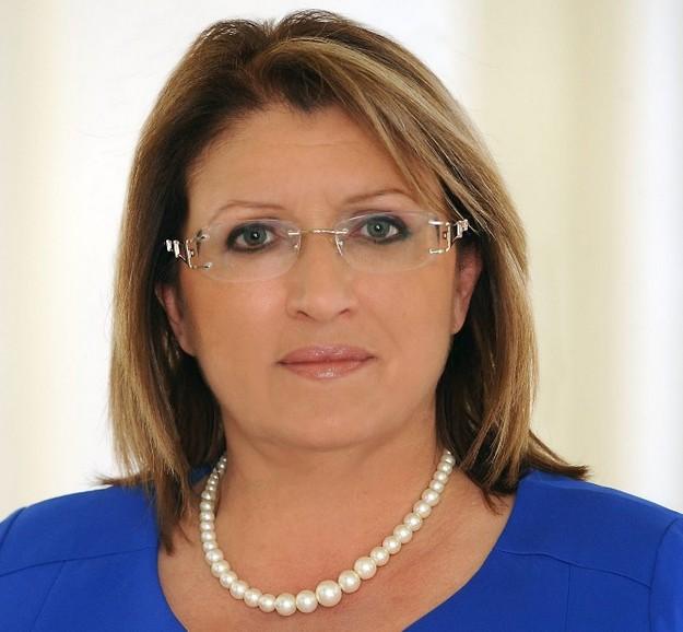Marie-Louise Coleiro Preca announced as Malta's ninth President