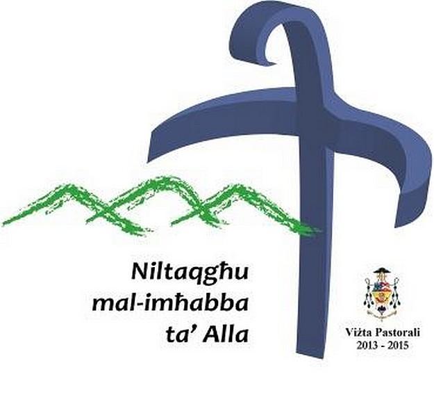 Gozo Bishop to undertake 2-year campaign of Pastoral Visits