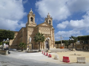 Confusion reigns over Qala's trees, what is the true story?