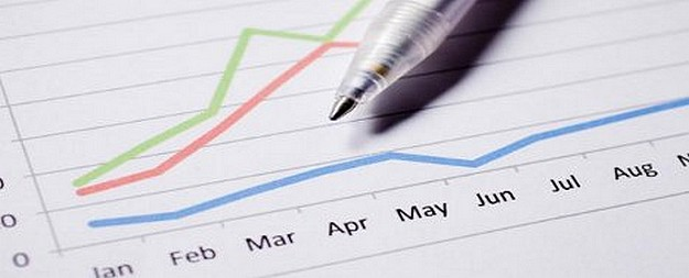 Malta's current account balance recorded net deficit of €43m in Q4