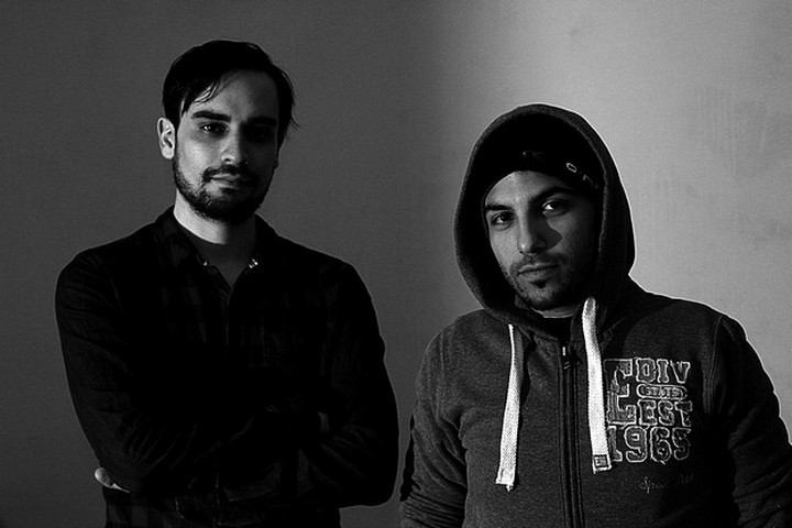 Debut single released by new Gozitan post-rock group